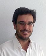 Manuel Cardona Navajas